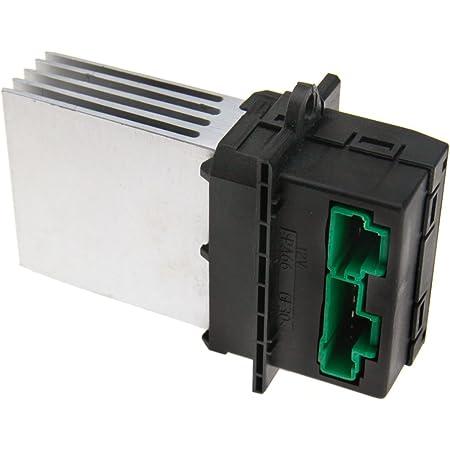 T1000948E Module de contrle de voiture Rsistance 6441.L2 Pices ...