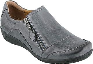 Sponsored Ad - Taos Footwear Women's Character Flat