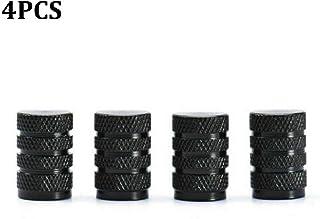 Suchergebnis Auf Für Schutzkappen Reifen Felgen Auto Motorrad
