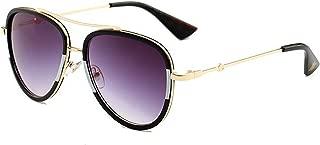 2019 Oversized Square G RED G reeg Sunglasses Women Brand Designer Multi Sun Glasses For Women Eyewear Ladies Goggles Shades