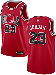 Amazon.com  Red - Jerseys   Clothing  Sports   Outdoors 164788bc4