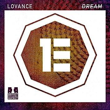 Dream - Single