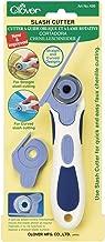 CLOVER 499 Slash 28mm Rotary Cutter