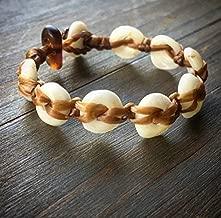 keiki hawaiian bracelet