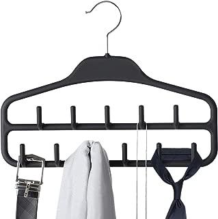 Best leather belt hanger Reviews
