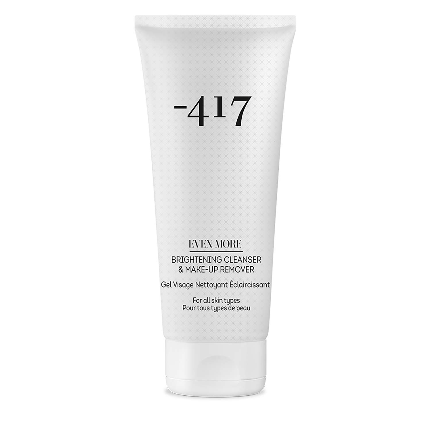 -417 Dead Sea Cosmetics Facial and At the Baltimore Mall price of surprise body Kojic N Acid Wash - with