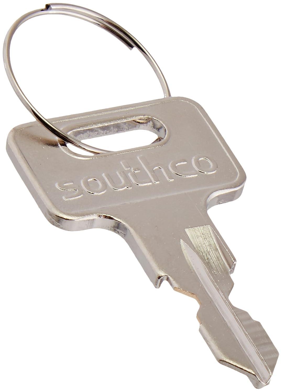 Southco MF-97-xxx-41 Mobella Keys 902