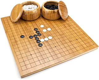 Best alpha game table Reviews