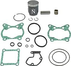 Namura, NX-70004K1, Size A Top End Repair Kit for 2013-2014 KTM 85 SX & 2014 Husqvarna TC85 Standard Bore 47mm