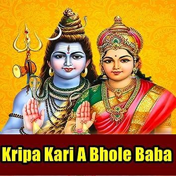 Kripa Kari A Bhole Baba