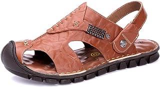 Hombre Eu Sandalias Chanclas Zapatos Para esMujun Amazon Y 6gYbfyv7