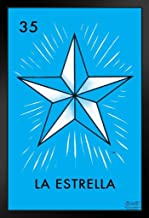 la estrella loteria
