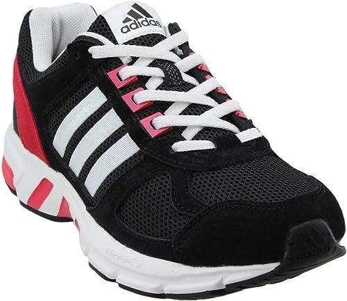 Adidas EquipHommest 10, Chaussures à Lacets Coupe Coupe Classique Homme  gros pas cher