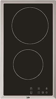 Amazon.es: BEKO - Placas / Hornos y placas de cocina ...