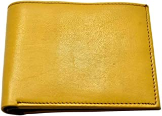 RK Trader's Latest Genuine High Quality Leather Wallet for Men
