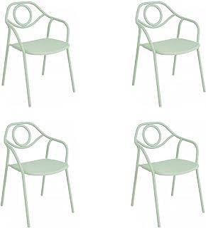 Amazon.es: ofertas de sillones