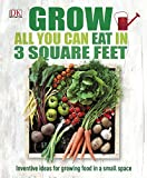 Garden gift ideas dk grow all you can eat_grow-with-hema