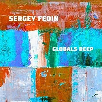 Globals Deep