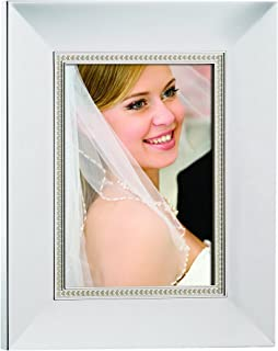 Best lenox jubilee pearl 5x7 frame Reviews