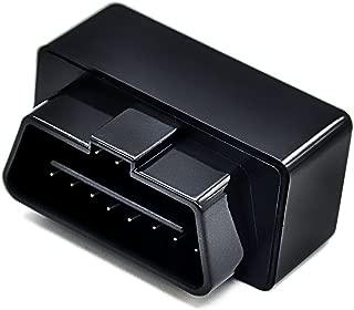 uxcell Wooden Handle Rubber Car Vehicle Double End Cup Vacuum Stick Valve Grinder 2pcs