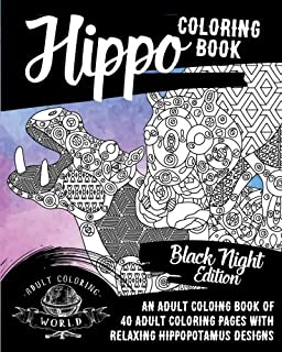Best hippo gifts for adults Reviews
