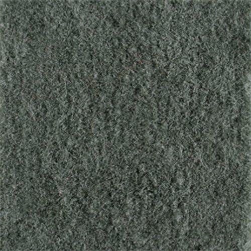 Black Carpet Auto Custom Carpets 1981-2 Door Chevrolet Monte Carlo