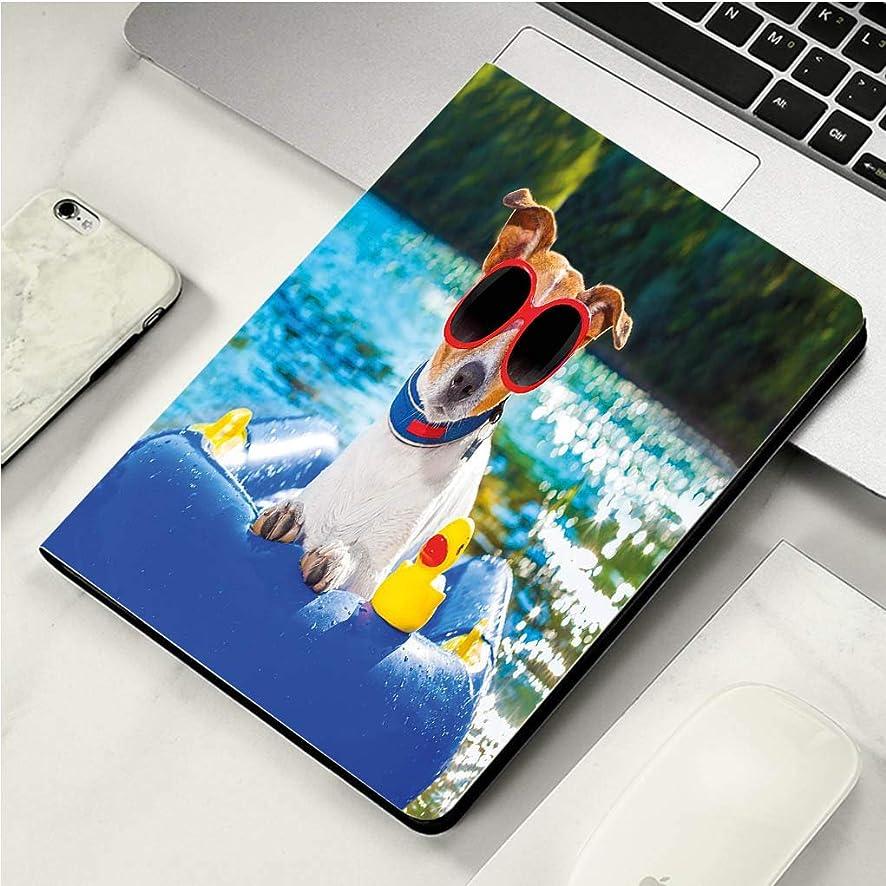 Case for iPad Mini 1/2/3 Case Auto Sleep/Wake up Smart Cover for iPad 7.9