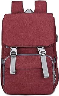 Best designer nappy bag Reviews