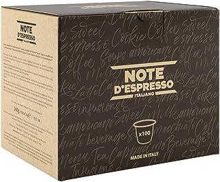 Mejor Capsula Nespresso Industrial
