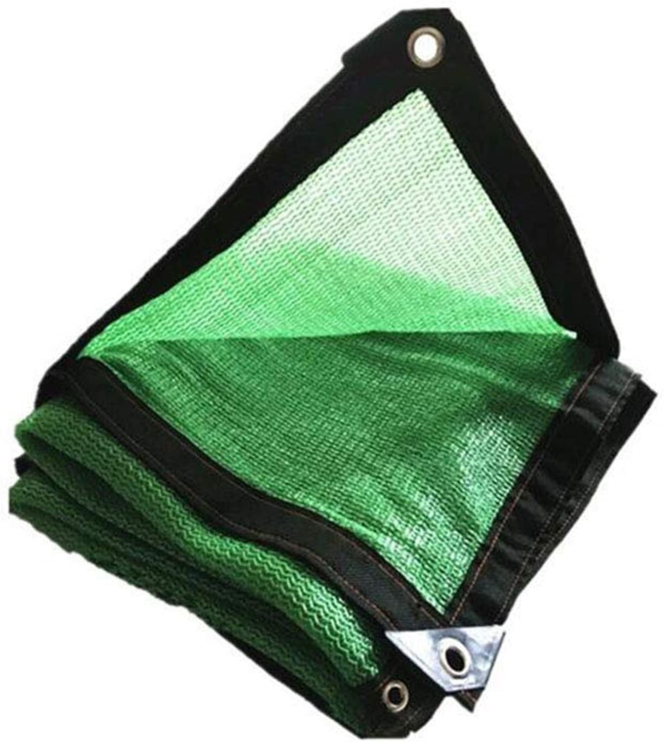 Shade Cloth, Shade Cloth Sunblock Shade Cloth Sun Shade Sail UV Resistant Net Garden Flower Plant Outdoor Canopy Patio Lawn (Size   2  3m)