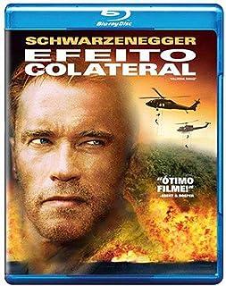 Efeito Colateral [Blu-ray]