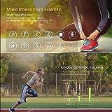 Zoom IMG-2 mttls activity tracker fitness smart