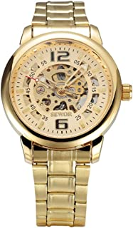 BoyRelojes Amazon esThe Golden BoyRelojes esThe Golden Amazon kuPXTOiwZ