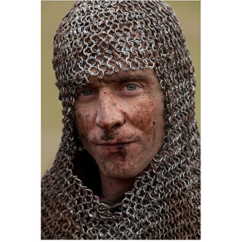 The Hollow Crown 8 inch x 10 inch PHOTOGRAPH Tom...