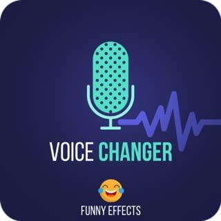 movie voice changer
