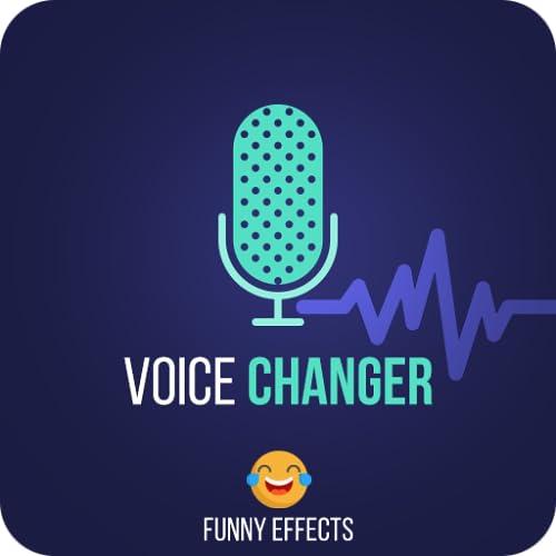 Voice Changers: Amazon com