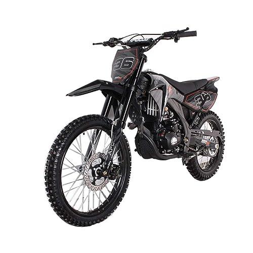 250cc Engine: Amazon com