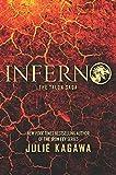 Inferno (The Talon Saga, 5)