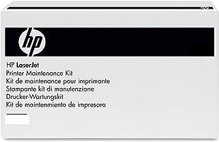 Amazon.es: 200 - 500 EUR - Rodillos de transferencia / Correas, rodillos y unidades de tran...: Informática