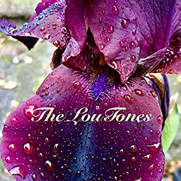 The LouTones