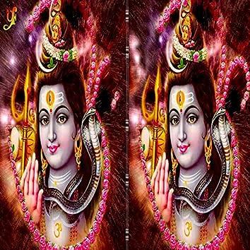 Baba Hariharnath - Single