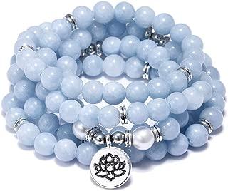 mala beads for sale