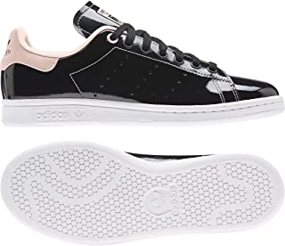 adidas Originals Stan Smith, Tennis Femme