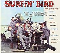 SURFIN' BIRD by The Trashmen