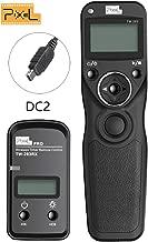 remote for nikon d5300
