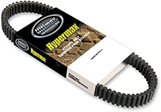 Hypermax UA Drive Belt for Argo 6X6 BIGFOOT 1998