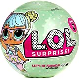 Set of 2 LOL Surprise Dolls Series 2 Lil...