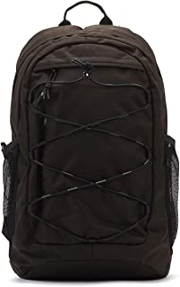 Converse Swap Out Backpack Black 10017262-a01-001, Black, One Size, backpack