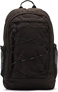 Converse Backpack, Black, OSFA