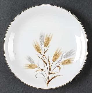 Noritake Wheaton Dinner Plate 10.5